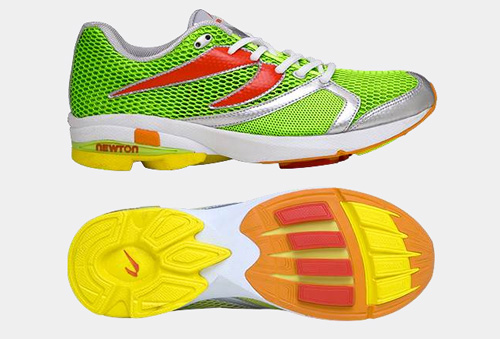 Newton Running Shoes (Pair)