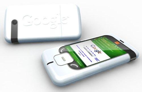 design-futurist-android2-natalia-allen-032608.jpg