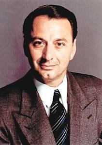 Michael J Setola