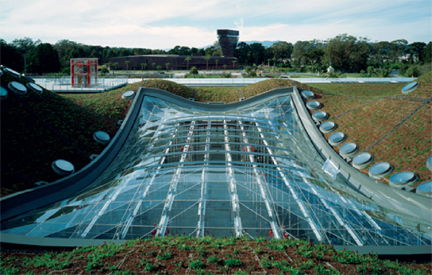 new-green-museum-df-blog-1