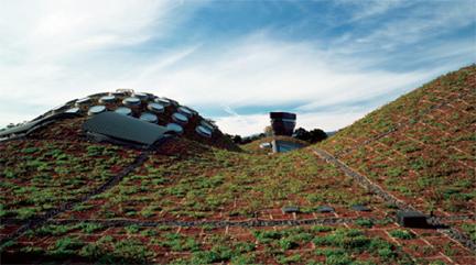 new-green-museum-df-blog-2