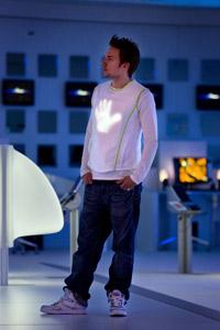 design-futurist-natalia-fabric-display-philips