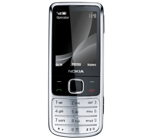 three-new-nokia-cell-phones-01